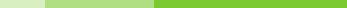 green_line